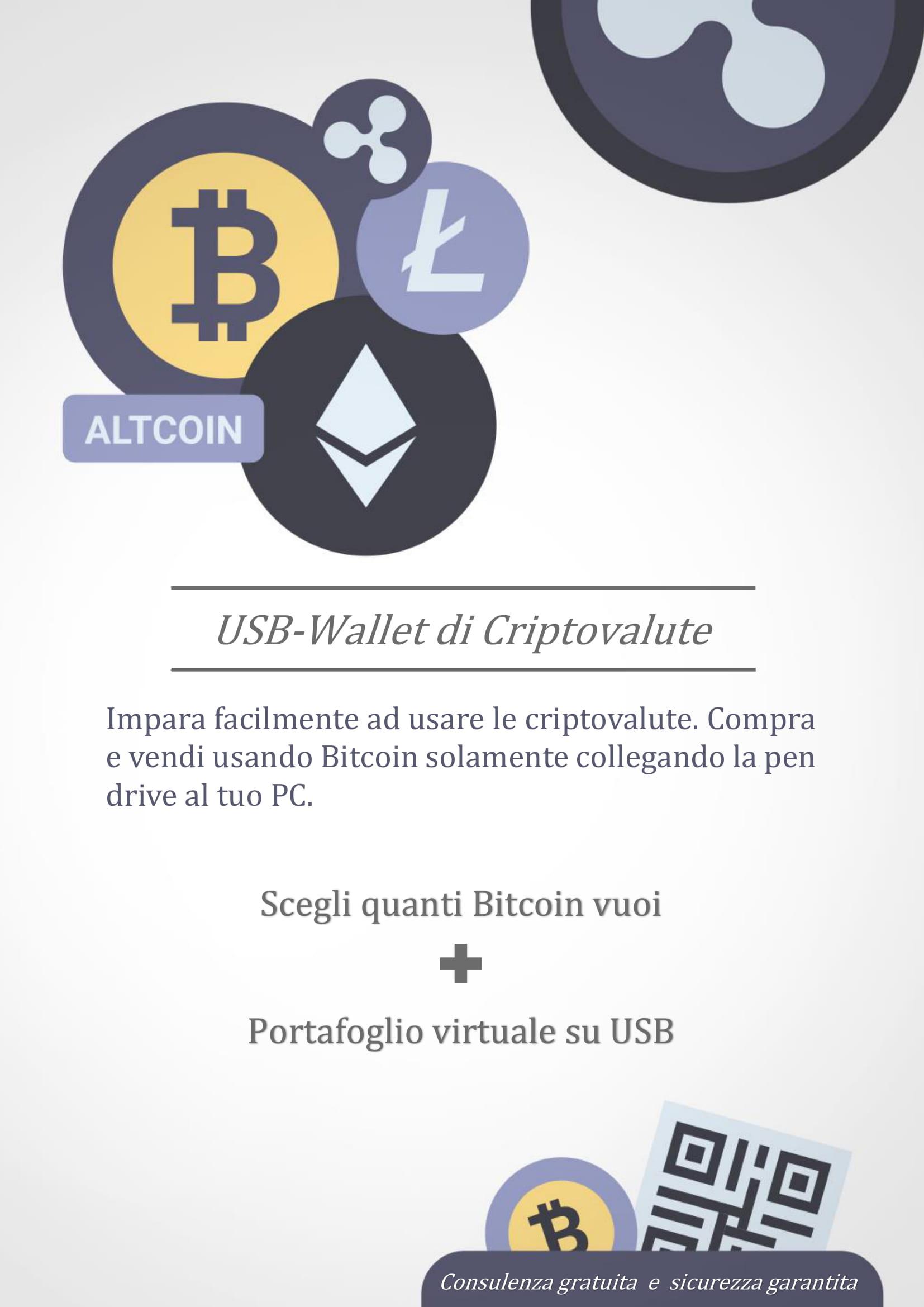 scambia bitcoin in collina trading per principianti: guida pratica al forex trading